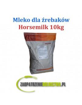 DOLFOS HORSEMILK 10kg MLEKO DLA ŹREBIĄT