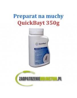 QuickBayt 50g Granulat - super skuteczny