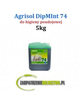 Agrisol DipMint 74 - preparat do dipingu 1 kg