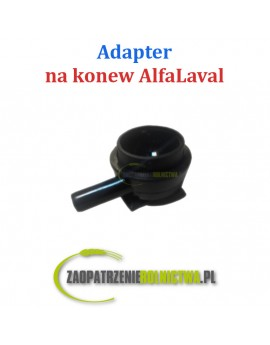 ADAPTER DO KONWI