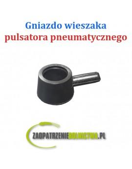 GNIAZDO WIESZAKA DO PULSATORA typ AlfaLaval