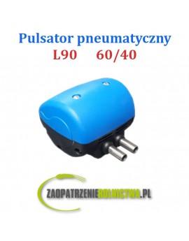 PULSATOR PNEUMATYCZNY L80