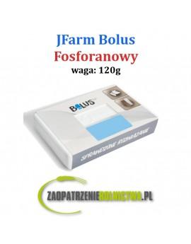 BOLUS FOSFORANOWY 100g