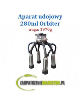 APARAT UDOJOWY 280ml typ Orbiter