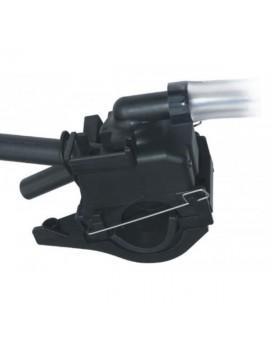 Kurek Combi 40mm