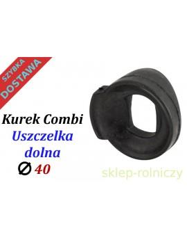 Uszczelka Górna Kurka Combi