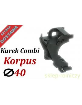 Uszczelka Dolna Kurka Combi fi 52
