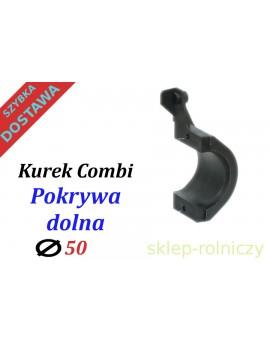 Pokrywa Dolna Kurka Combi 40