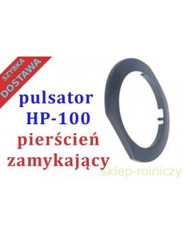 ZESPÓŁ MOCUJĄCY 6,10 HP-100