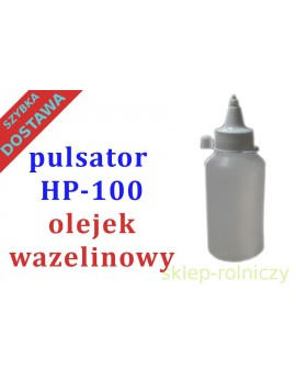 MEMBRANA PULSATORA HP-100