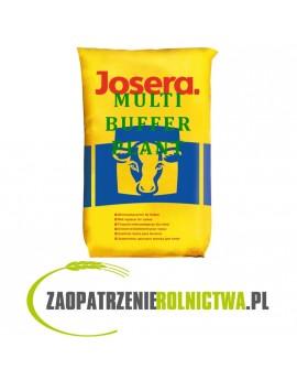 MULTI-BUFFER PLANT 25kg JOSERA