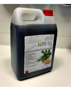 AGRO-SIL PLUS 5kg